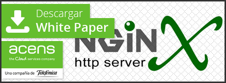 nginx-white-paper-acens-cloud-hosting