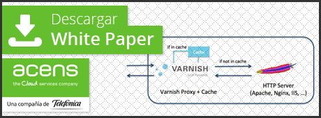 varnish-cache-white-paper-acens-cloud