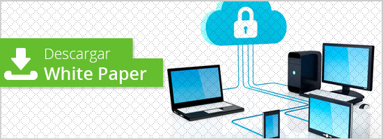backup-cloud-white-paper-acens-cloud-hosting