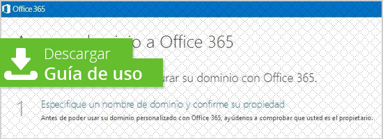 correo-office-365-guia-uso-acens-cloud