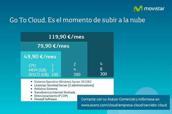 movistar-go-to-cloud-acens