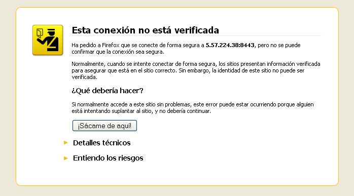 certificado-firefox-white-paper-acens-cloud-hosting