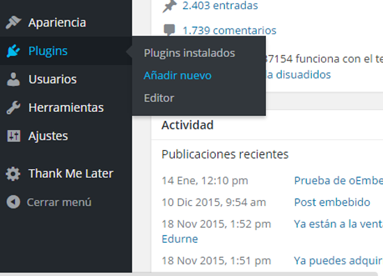 amp-html-web-movil-mas-rapida-acens-blog-cloud (3)