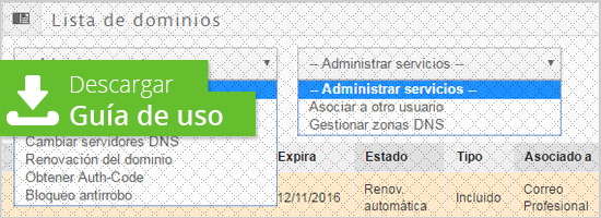 panel-control-dominios-guia-uso-acens-cloud
