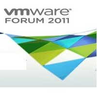 VMware Forum Madrid 2011